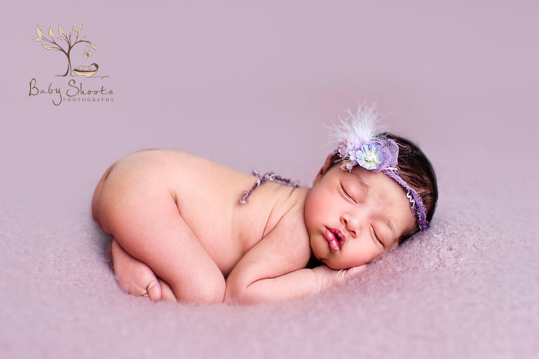 Surrey newborn photographers guildford
