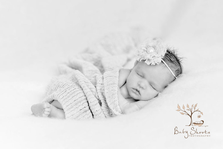 Hayes newborn photography kent