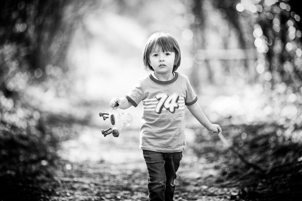Surrey children's photographers