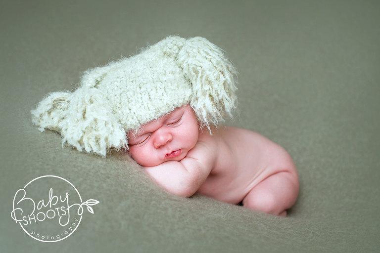 Bromley newborn photography kent