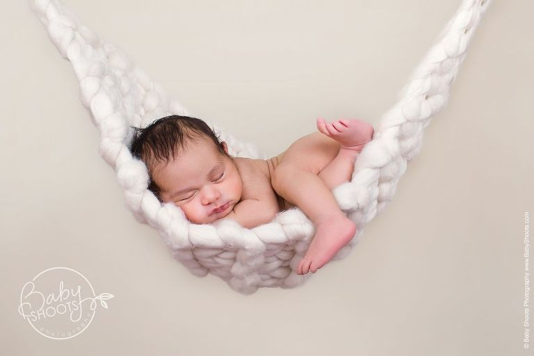Purley newborn photography surrey
