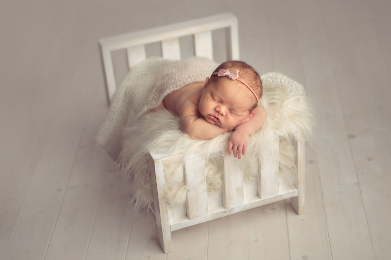 Sussex newborn photographers Crawley