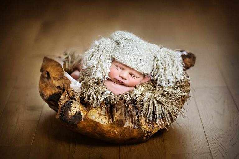 Best newborn photographers