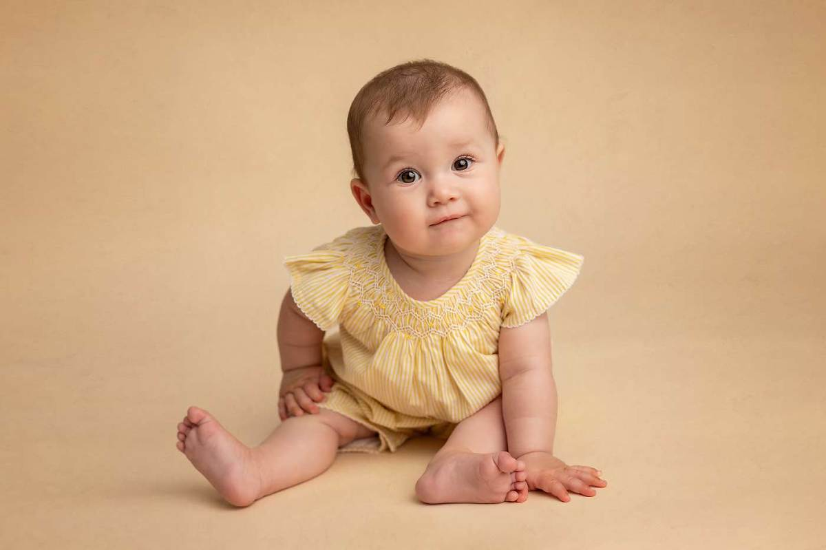 Best-baby-photography-Sussex