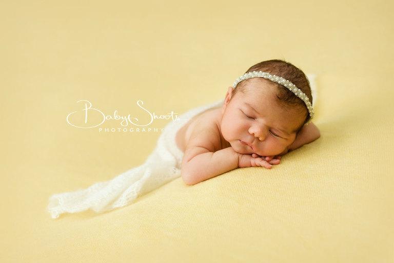 Tunbridge wells newborn photography kent eva rose 12 days