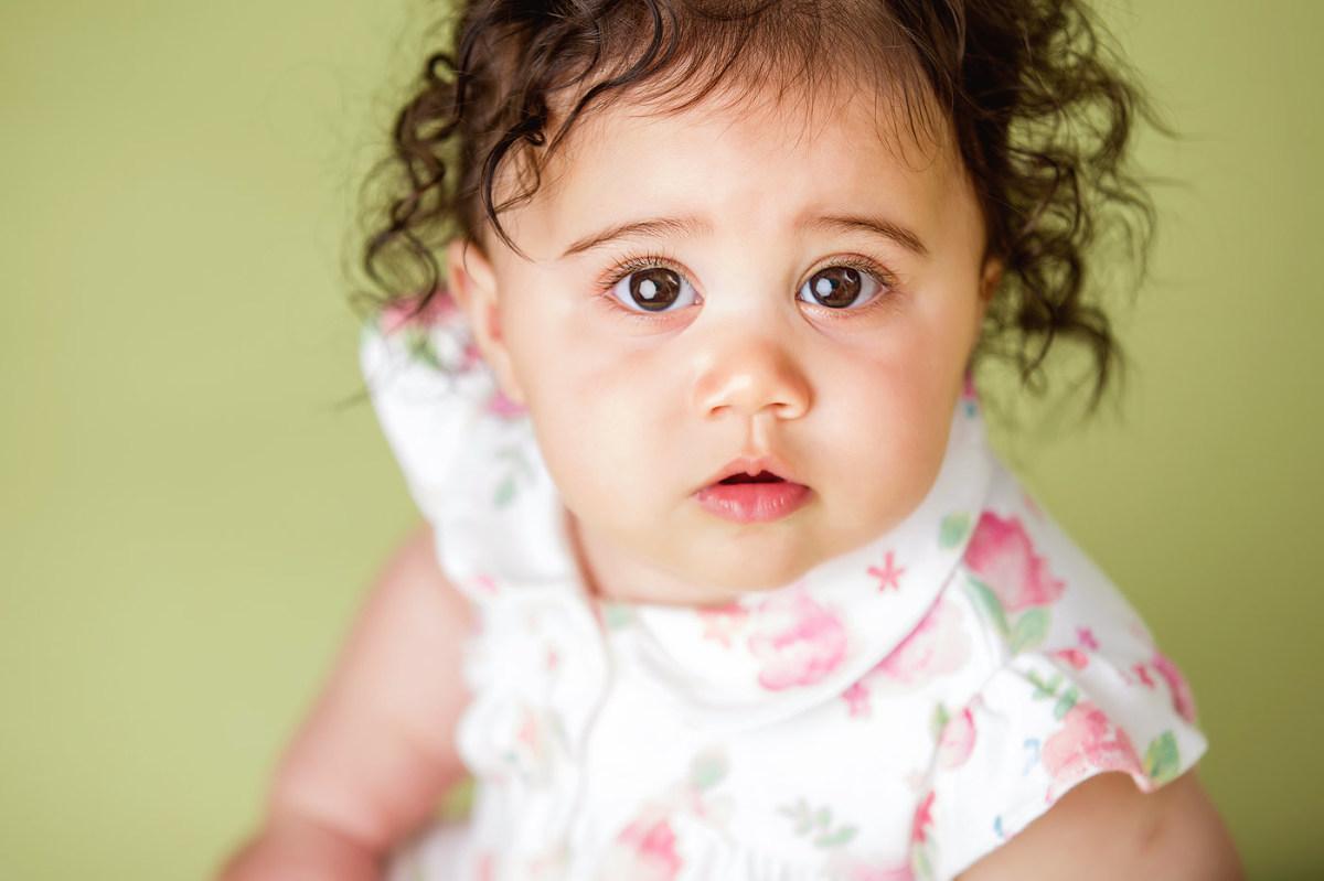 Horley-baby-photographers