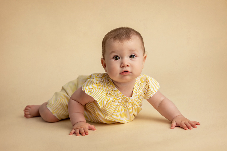 West-Sussex-Baby-Photographers