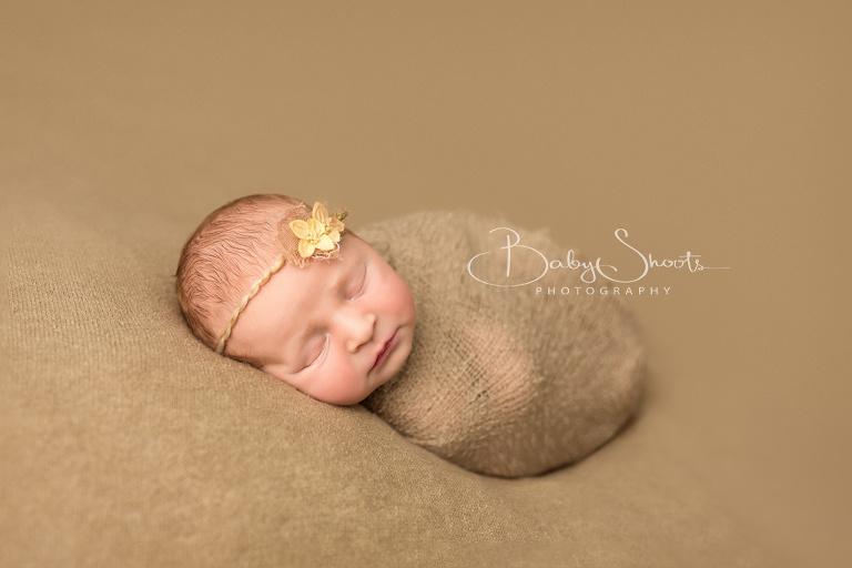 West sussex newborn photography east grinstead ellie 6 days