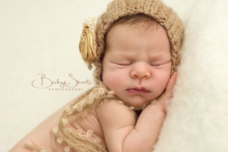 Surrey newborn photographer reigate 3