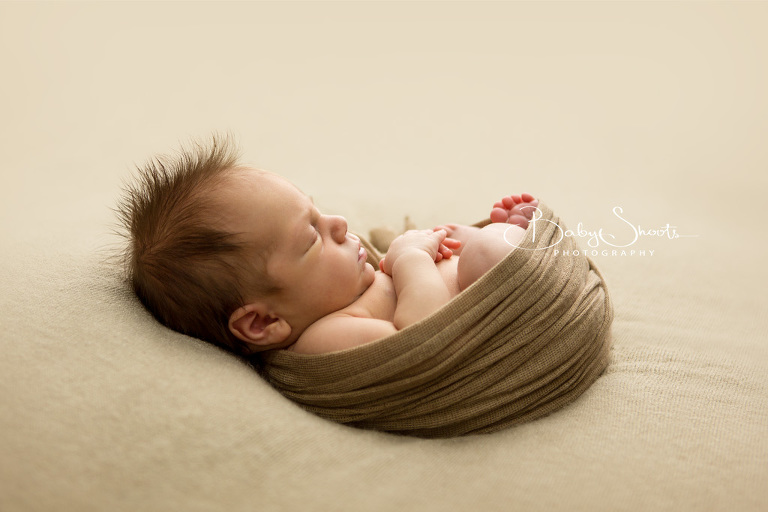 Liphook newborn photography hampshire 3