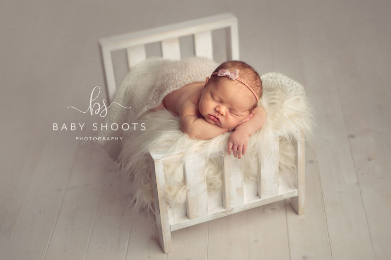 Surrey Newborn Baby Photography (1)