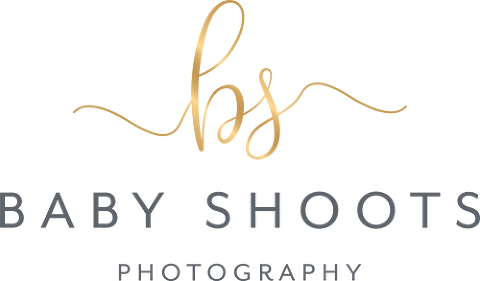 Baby-Shoots-logo-500px