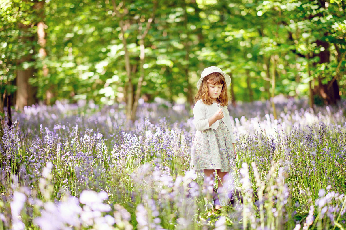 Lifestyle-children's-portraiture-West-Sussex