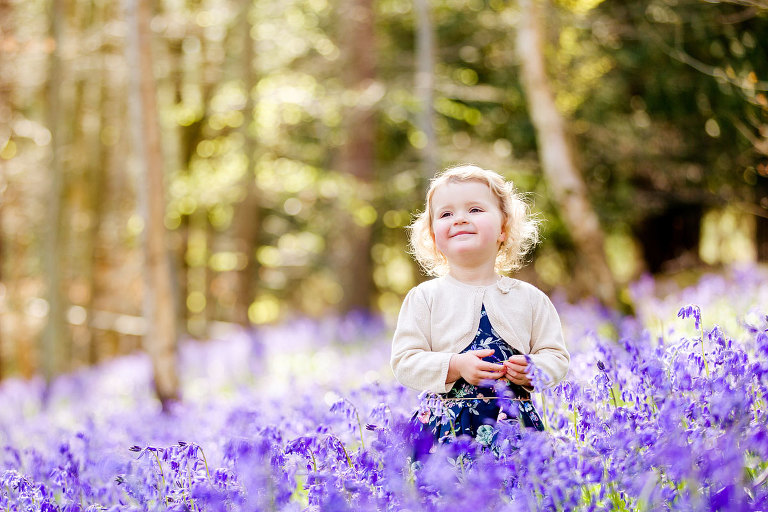 Outdoor-child-photography-Surrey