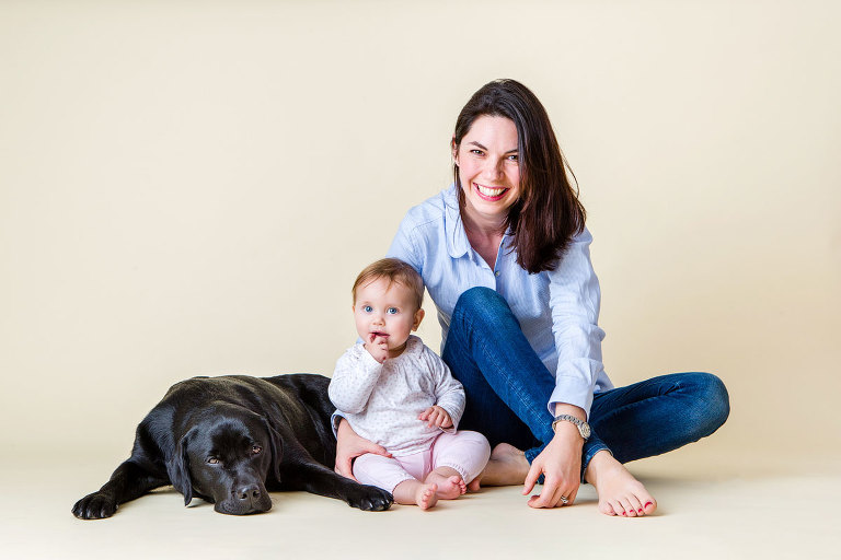Professional-family-photographer-West-Sussex