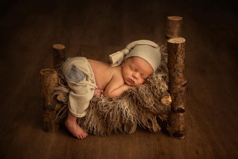 0918-Naomi Brandford newborn Felix-2619