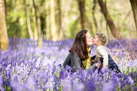 Family-portrait-photography-Surrex