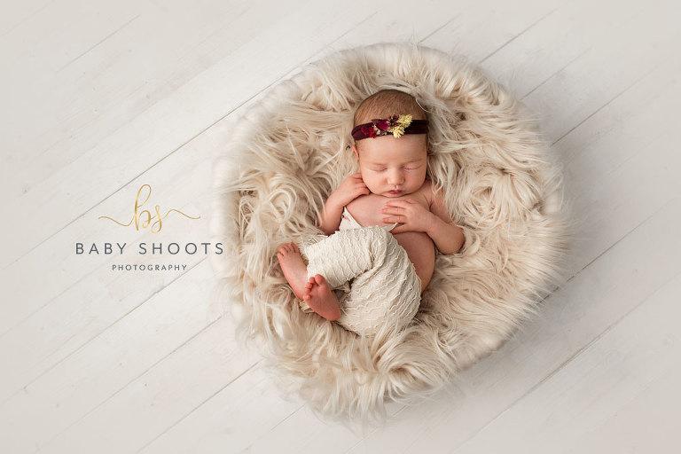 Fine-art-newborn-photographers-Sussex