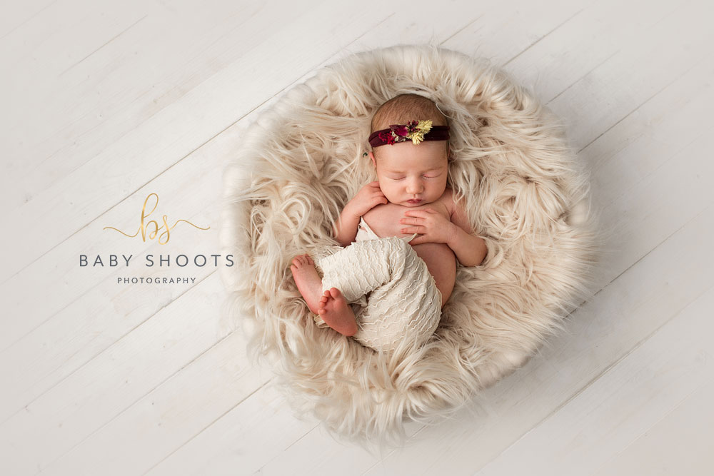 Fine-art-newborn-photographers-Sussex