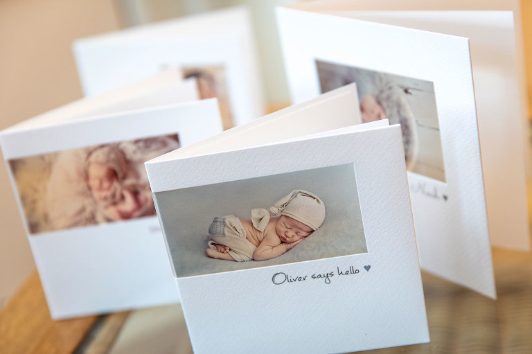 Luxury-birth-announcement-cards-007