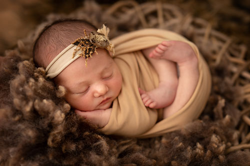 Luxury-newborn-photography-Sussex
