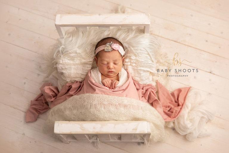 Best newborn photographers