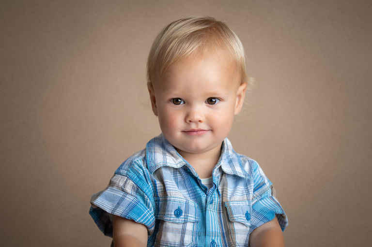 Sussex-baby-and-toddler-photography-portraits