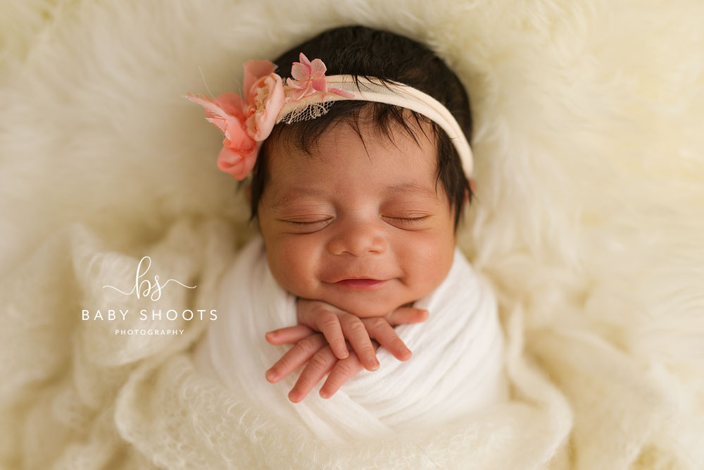 Newborn-photography-session-crawley