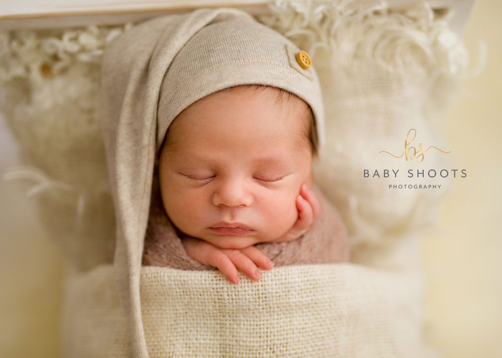 Newborn-photography-sussex