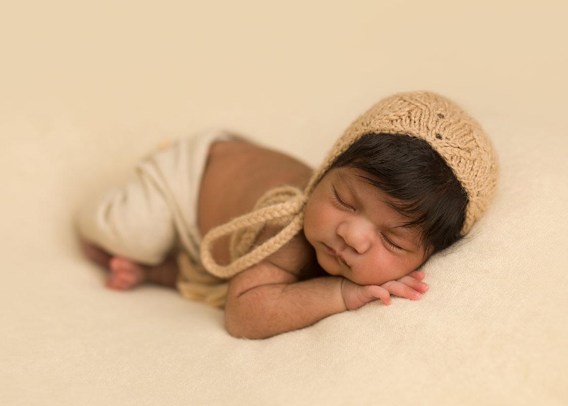 Newborn photographers Sussex Testimonials reviews